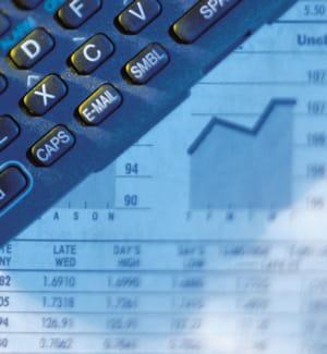 il existe 468 niches fiscales, dont un grand nombre sur les plus-values