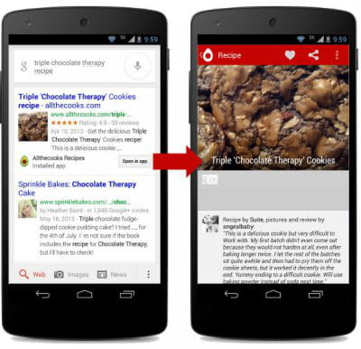 1854594 seo google va indexer le contenu des applications android