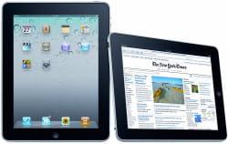 il s'est vendu à peine plus d'ipad en 2010 en france qu'aux etats-unis en un an
