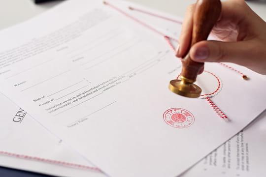Demander une attestation SSI (ex RSI)