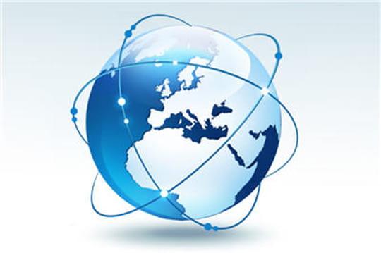 VMware s'offre un spécialiste de la virtualisation réseau pour 1,26 milliard