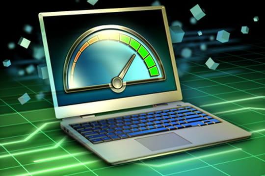 Le temps de chargement des sites d'e-commerce explose