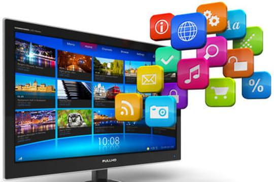 Cord-cutting : les abonnés vont-ils délaisser la TV payante au profit du streaming ?