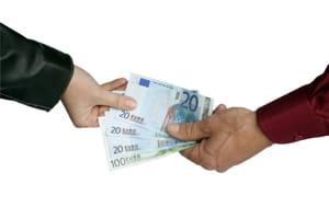 la commission sur le grand emprunt rend ses conclusions. faites vos arbitrages.