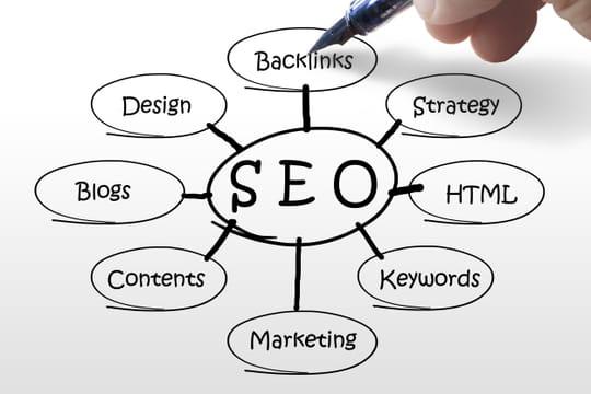 Google confirme: les liens provenant des sites étrangers peuvent être bons pour le SEO