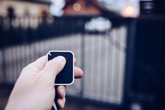 Bluetooth: comment fonctionne la technologie?