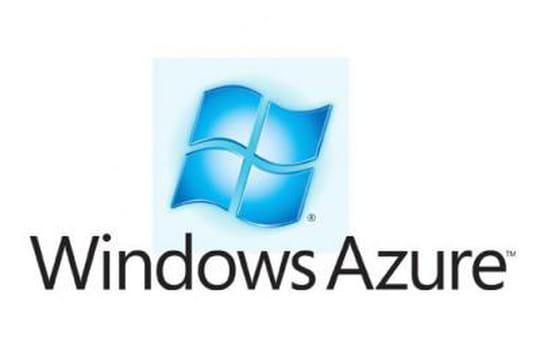 Microsoft lance son IaaS, et ouvre Azure à Linux