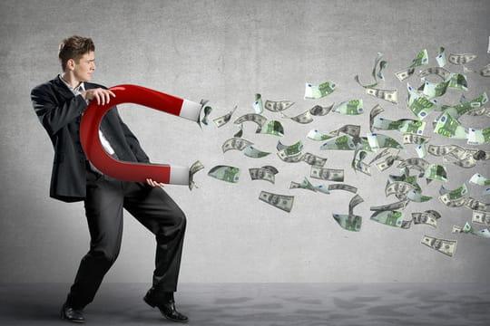 Les start-up françaises ont levé 217millions d'euros en janvier