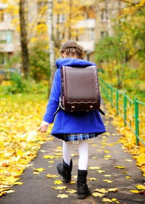 le décrochage scolaire pourrait être dépisté plus précocement.
