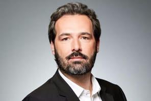 """Cédric Vandervynckt (Criteo):""""La mise à jour du programme anti-tracking de Safari n'aura pas d'impact sur le chiffre d'affaires de Criteo"""""""