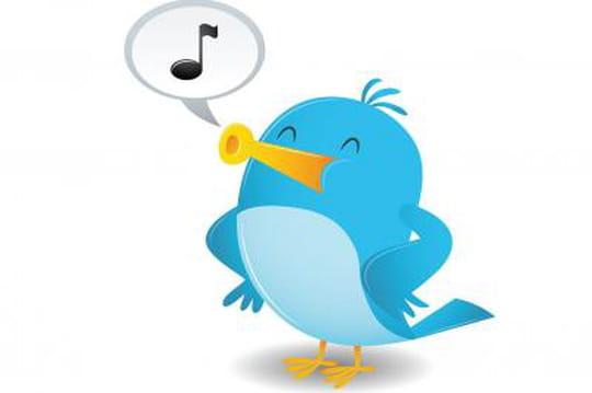 Twitter attaque le gouvernement américain pour plus de transparence