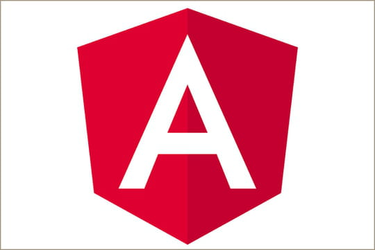 Angular : comment utiliser ngIf else ?