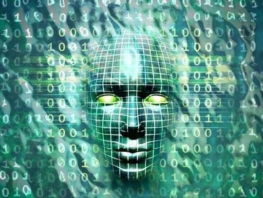 Top 10des technologies qui vont changer notre vie