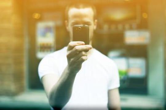 Snapchat: comment vérifier si votre compte a été piraté?