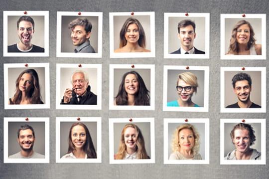 Réseaux d'anciens salariés : pourquoi les ex-collègues restent en contact
