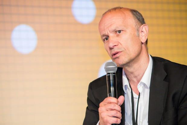 François Momboisse