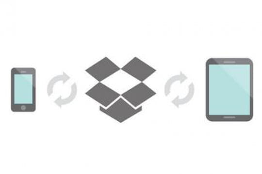 DropBox greffe du collaboratif à son stockage cloud avec Zulip