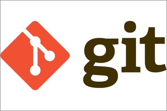 Comment gérer un conflit de fusion dans Git?