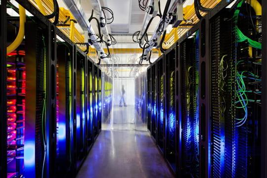 Avec l'IA, l'automatisation des clouds s'accélère