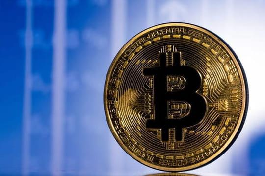 Bitcoin: payer ses impôts en crypto, c'est permis en Suisse
