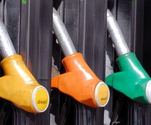 quelles sont les enseignes où le diesel est le moins cher ?