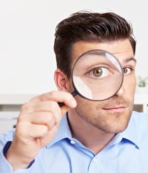 intéressez-vous à ce que recherchent vraiment les recruteurs.