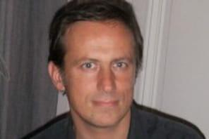 """Sébastien Fayet (Devanlay-Lacoste):""""C'est par l'iPad que Lacoste se lance dans le m-commerce"""""""