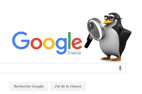 SEO: le déploiement de Penguin 4.0est officiellement terminé