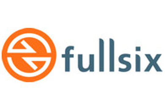 La marge brute de Fullsix progresse de 33% au premier semestre