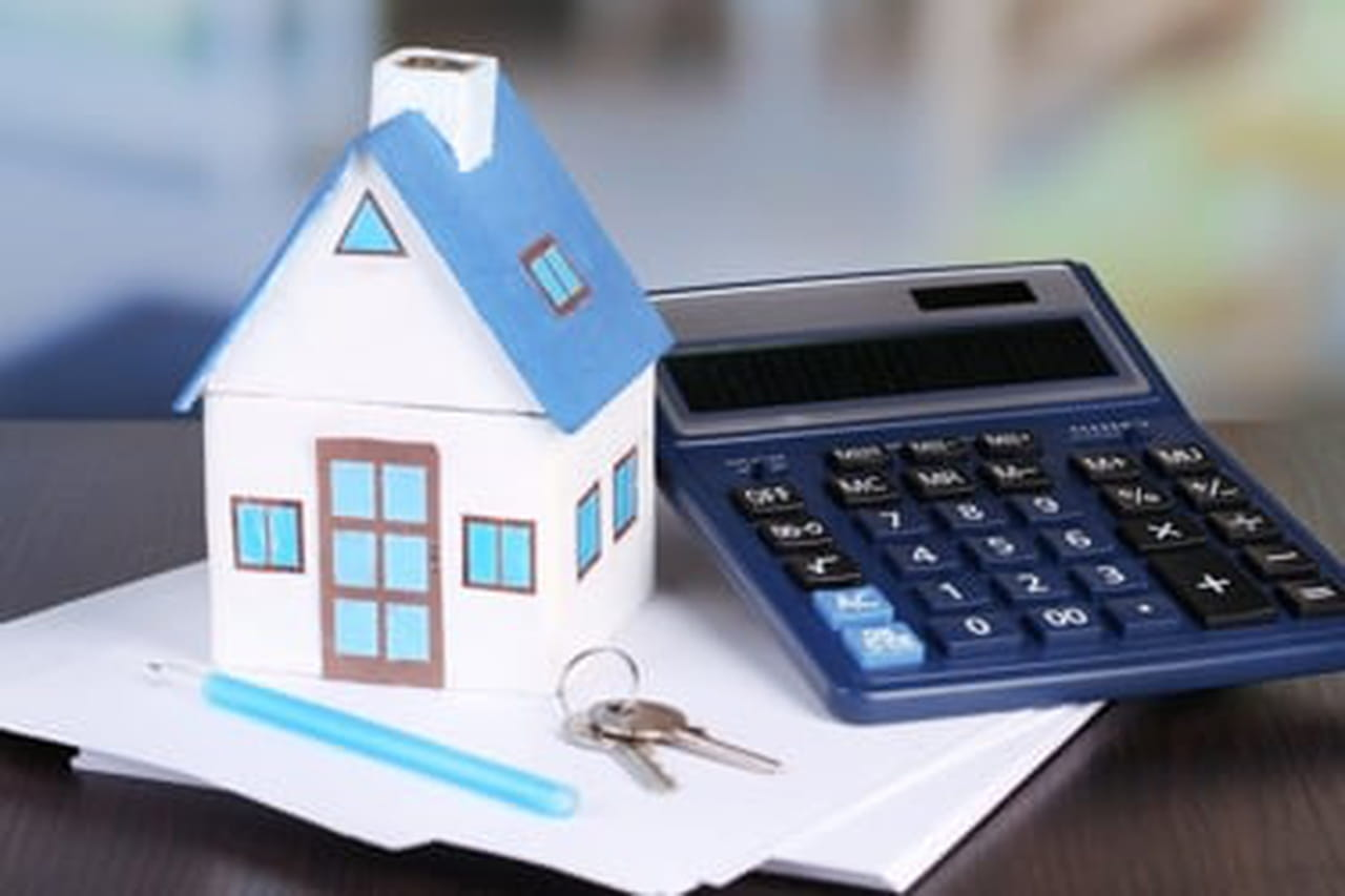 Plus Value Immobiliere 2019 Calcul Et Imposition