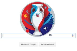 Euro 2016 du SEO : quels sites vont triompher dans les résultats de Google?