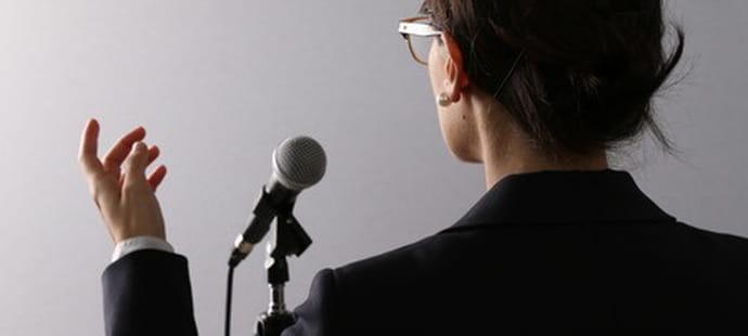 100 citations pour vos discours