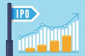 IPO : Twilio lève 150 millions de dollars, 50% de plus que prévu