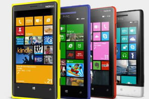 Windows Phone 8.1 : cap sur les apps Windows universelles