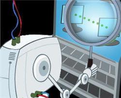 classement witbe des solutions tv de mai 2009