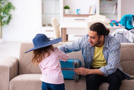 Allocation de soutien familial 2021: durée, montant et bénéficiaires