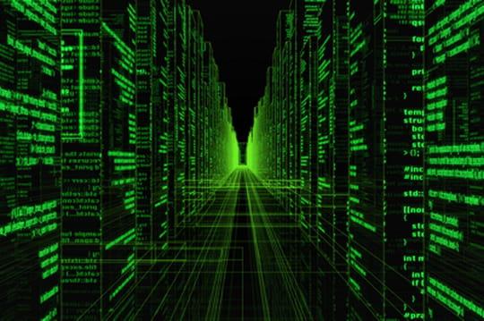 SQL Server 2014sur la rampe de lancement