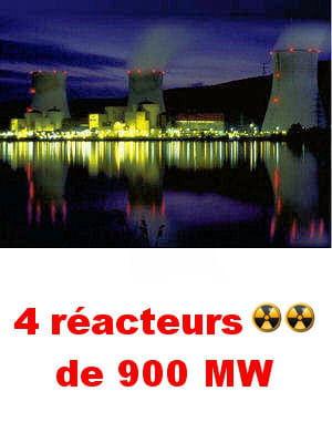 l'autorité de sûreté nucléaire (asn) a épinglé, dans un rapport daté de 2007, la