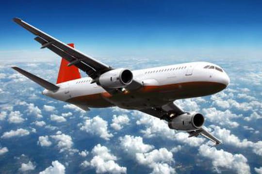 Air France teste le Wi-Fi payant sur les vols court et moyen-courriers