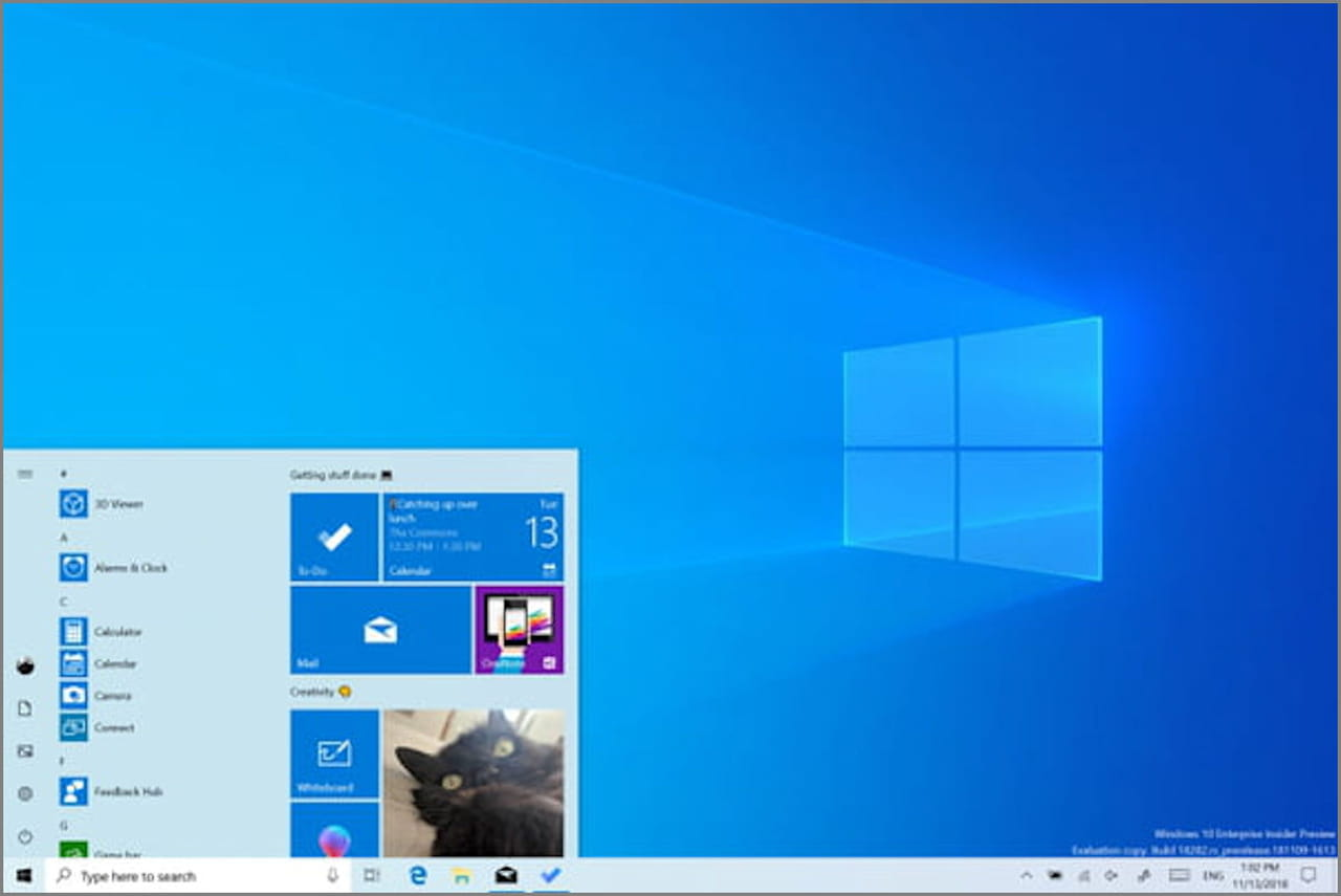 windows 10 mise à jour driver