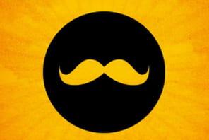 Info JDN: Golden Moustache va débarquer dans Snapchat Discover