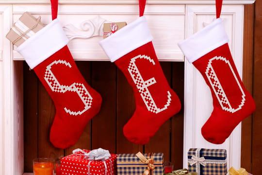 SEO: comment PriceMinister Rakuten prépare Noël... dès août
