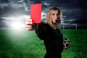 découvrez les principaux points du rapport 2011 de la cour des comptes.