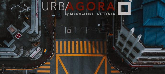 Urbagora, deux jours pour réfléchir au futur des villes