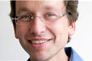 """Stanislas Laurent (Photobox):""""Photobox devient un service d'édition personnalisée"""""""