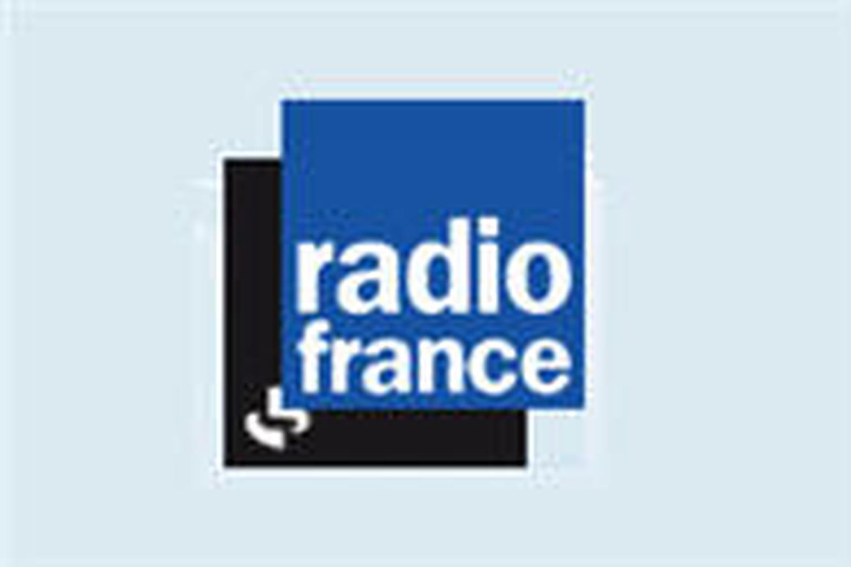 Radio France investit dans le numérique pour son futur