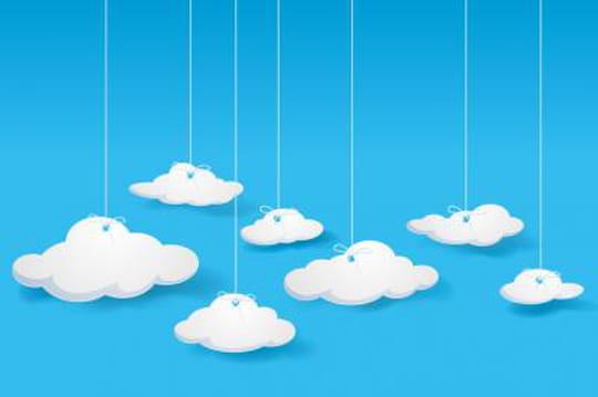 Etude : la confiance des entreprises dans le cloud ne s'arrange pas