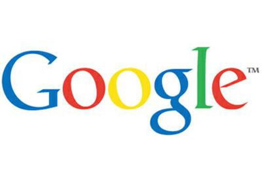 Google revient sur les tendances technologiques du CES 2015