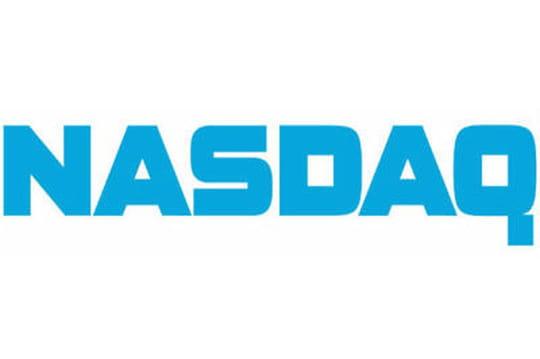 Le Nasdaq propose de rembourser des déçus de l'IPO de Facebook