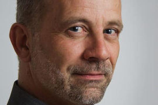 Elaia lève un nouveau fonds et recrute Marc Rougier, fondateur de Scoop.it